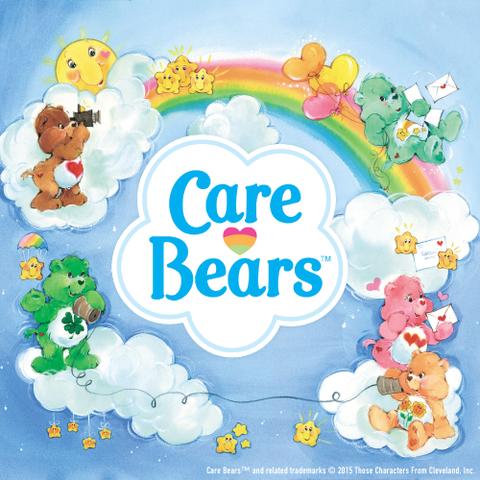 File:Care-bears-classics.png