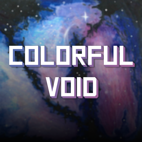 File:Colorful-void.png