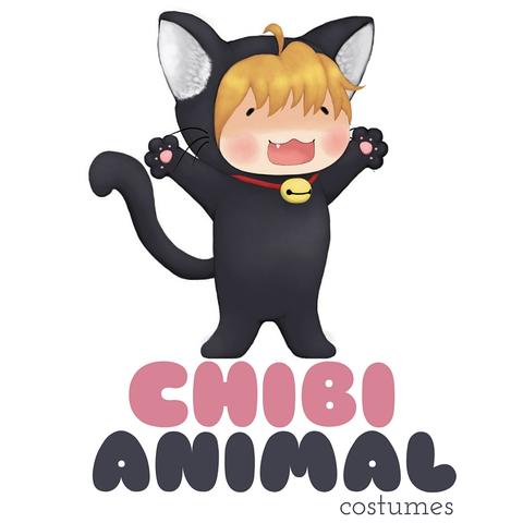 File:Chibi-animal-costumes.png