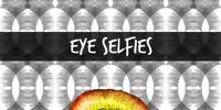 Eye Selfies