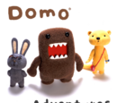 Domo Adventures