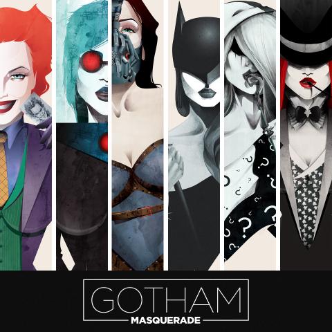 File:Gotham-masquerade.png