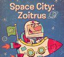 Space City: Zoitrus