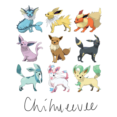 File:Chihueevee.png