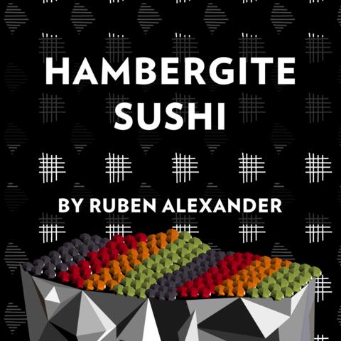 File:Hambergite-sushi.png