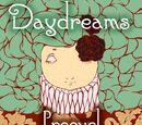 Daydreams (Prequel)