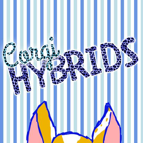 File:Corgi-hybrids.png