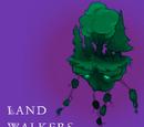 Land Walkers