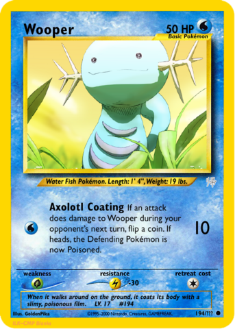 File:Wooper.png