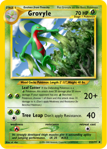 File:Grovyle.png