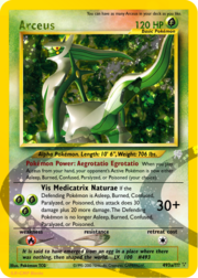 Arceusgrass