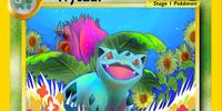 Ivysaur (Neo Redux 2)