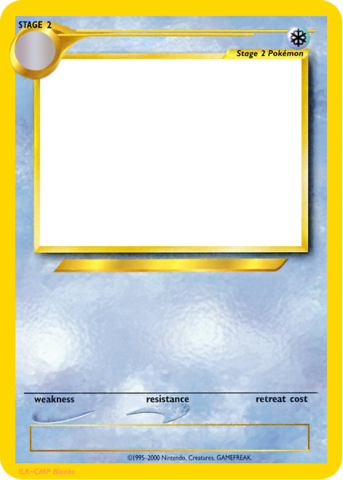 File:Icestage2.png