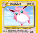 Wigglytuff (Neo Redux 40)