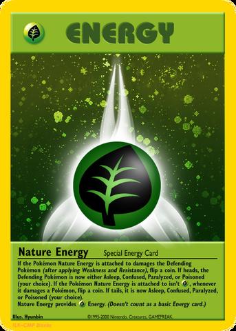 File:Specialgrassenergyholo.png