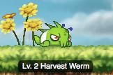 HarvestWerm