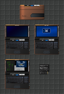 Laptop (all)