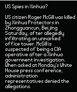 File:US Spies in Xinhua.png