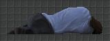 Humanoid Corpse
