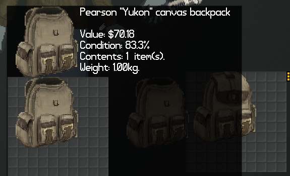 File:Double Backpack Exploit.png