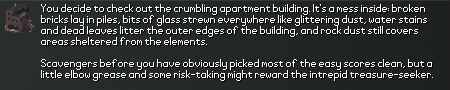 File:Crumbling Apartment Building.png