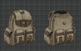 File:Backpacks.jpg