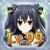 RB1 Lv99 Uni