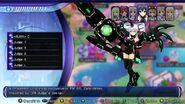 Judge Processor Uni Re;Birth2