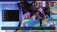 Devil Processor Neptune Re;Birth2