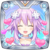 20 silver Hot Stuff- Neptune
