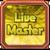 Live Master