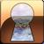 Lowee-key-ps3-trophy-9788