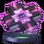 Re;Birth1 Platinum