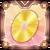 11 bronze Hatched Game Creator