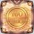 09 bronze 100-million Credit Limit