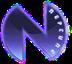 NeptuneLogo