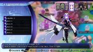 Maid Processor Neptune Re;Birth2