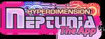 NeptuniaApp