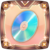 10 bronze Egg of Game Creation