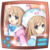 Hyperdimension Neptunia mk2 - Trophy - Lowee's CPU Candidates