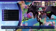 Devil Processor Vert Re;Birth2
