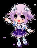 Neptune Gamipic V
