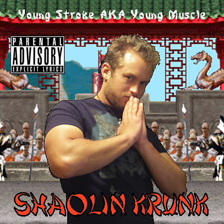 File:Shaolin Krunk Album Cover.png