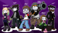 Thumbnail for version as of 02:24, December 5, 2015