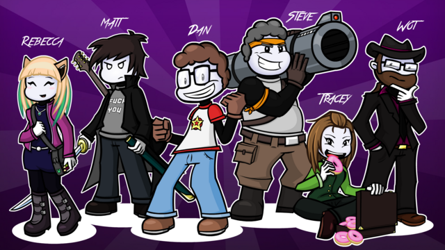 File:The Nerd Team.png