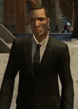 File:FBI Agent Dale.png