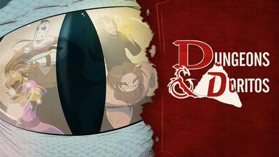 DnD Remastered V2