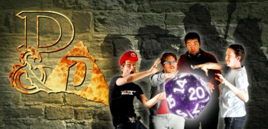 File:Dungeons-and-Doritos-Banner.jpg