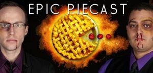 Epic-Pie-Cast-Banner