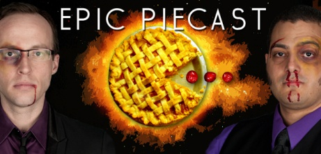 File:Epic-Pie-Cast-Banner.jpg